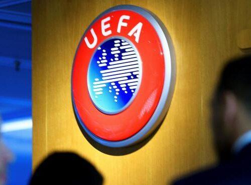 Superliga: UEFA abrió investigación disciplinaria sobre el Real Madrid, Barça y Juventus