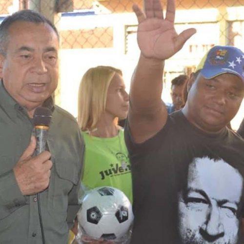 Alcalde Alberto Hurtado rechaza estar involucrado en homicidio de dos mujeres
