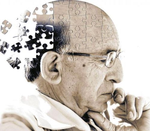 Luego de dos décadas nace un nuevo fármaco contra el Alzheimer