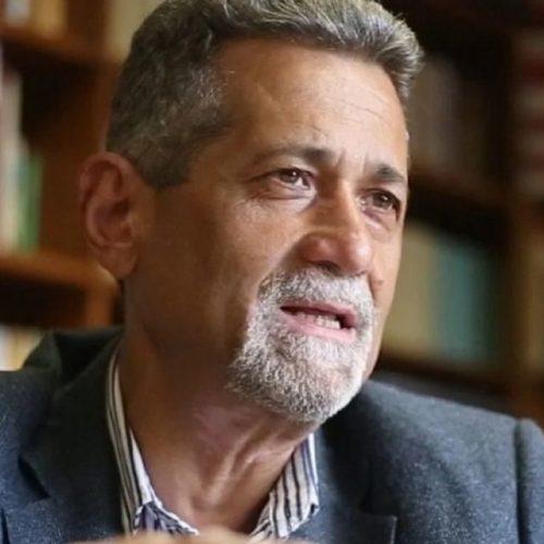 Américo De Grazia: el llamado mantra de la oposición resultó ser un fracaso