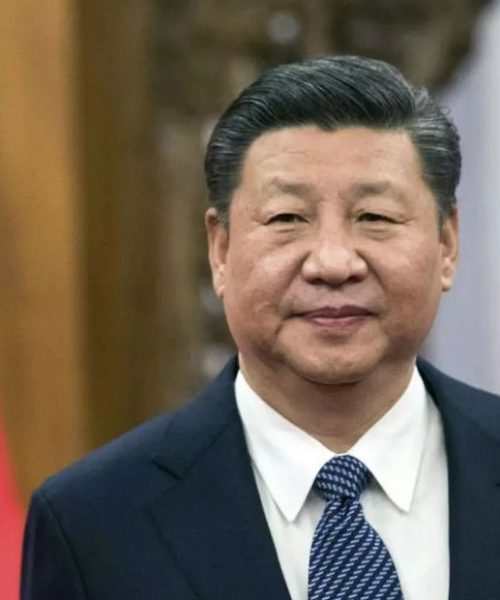 China afirma que «son rumores» las denuncias hechas por el G7 sobre violación de DDHH