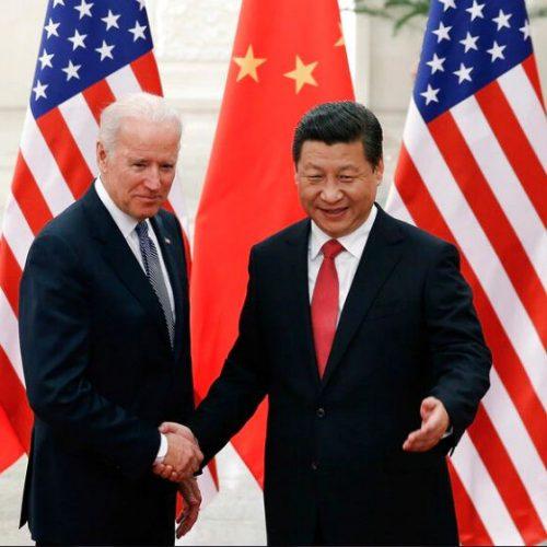 China al G7: los asuntos mundiales deben gestionarse consultando a todos los países
