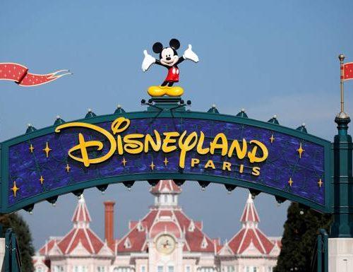 Disneyland París reabre sus puertas tras siete meses cerrado