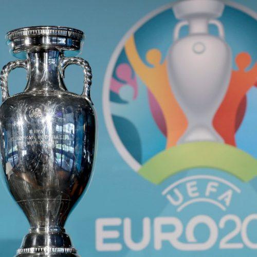 Eurocopa 2020: Grupos, sedes y jugadores más importantes de cada equipo