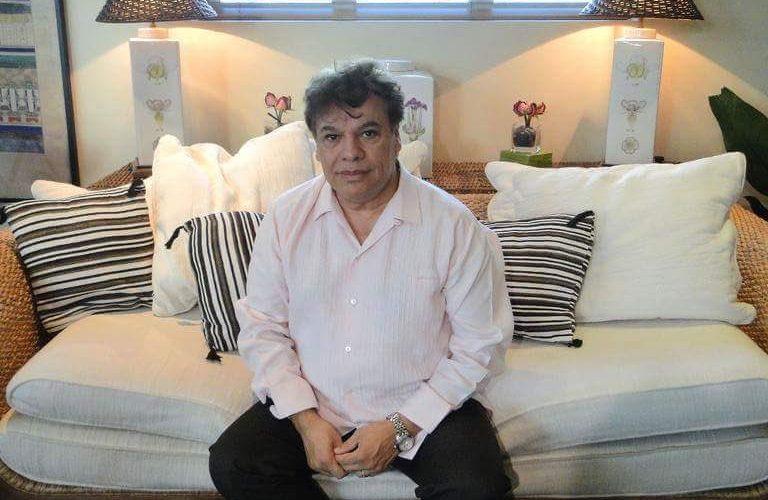 Familiares de Juan Gabriel emprenden acciones legales para recuperar mansiones del cantante en España
