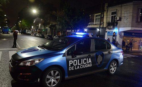 Argentina: Hombre sedujo, amenazó y abusó sexualmente de la hija de su exnovia
