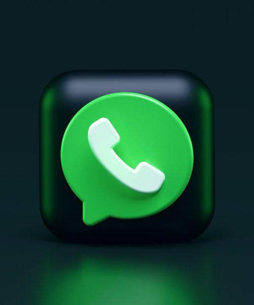 WhatsApp confirma soporte multidispositivo incluido el iPad