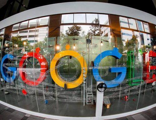Google fotos termina con su almacenamiento ilimitado y gratuito