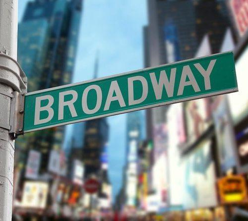 Broadway exigirá mascarillas y certificado de vacunación para asistir a espectáculos