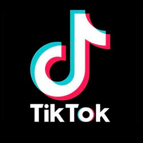 TikTok eliminó 7 millones de cuentas por pertenecer a menores