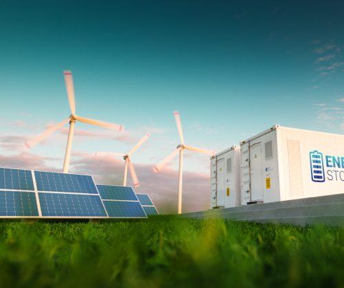 Australia Occidental: Proponen el centro de energía verde más grande del mundo