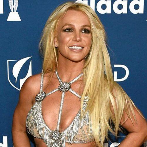 Britney Spears pierde la batalla legal: Su padre le seguirá controlando la fortuna y su vida