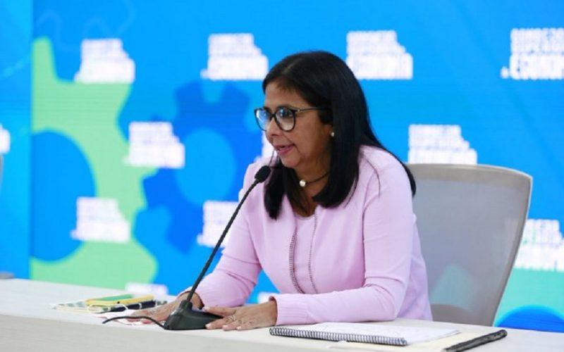 Consejo Superior de Economía prevé sustituir ciertas importaciones