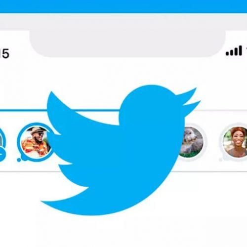 Twitter elimina Fleets tras ocho meses de su creación