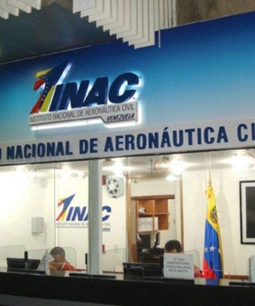 El Inac inicia investigación administrativa contra Mundo Airways tras denuncias de fraude