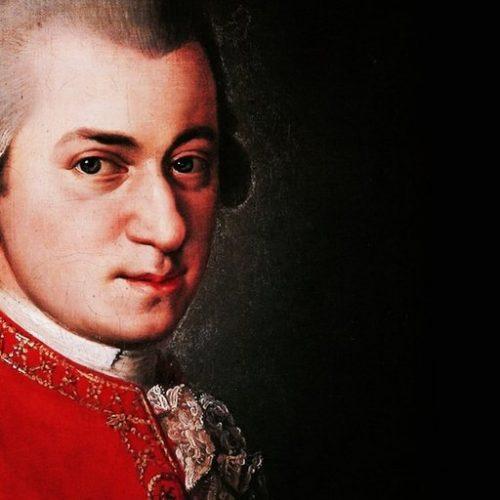 ¿Sabías que Mozart compuso 621 obras en tan solo 35 años de vida?