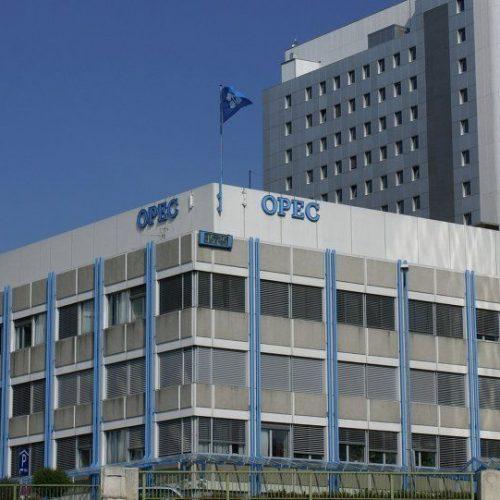 OPEP alerta sobre peligrosidad de la cepa Delta para el mercado petrolero mundial