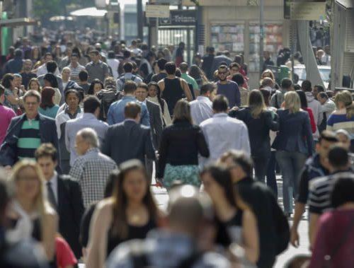 11 de Julio – Día Mundial de la Población
