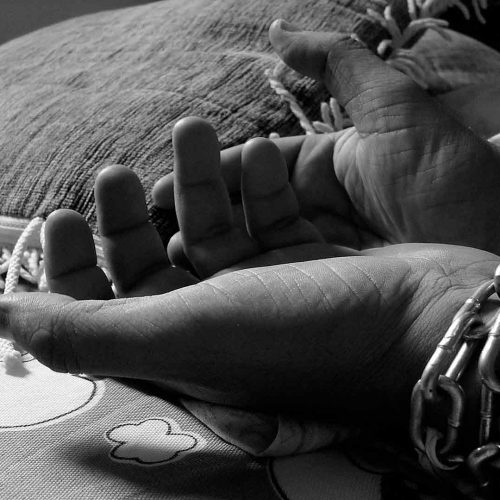 Ministerio Público desarticuló bandas dedicadas a la trata de personas