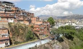 """""""Mientras Maduro vive tranquilo los ciudadanos no pueden estar ni dentro de sus casas"""" Provea rechazó sucesos de la Cota 905"""