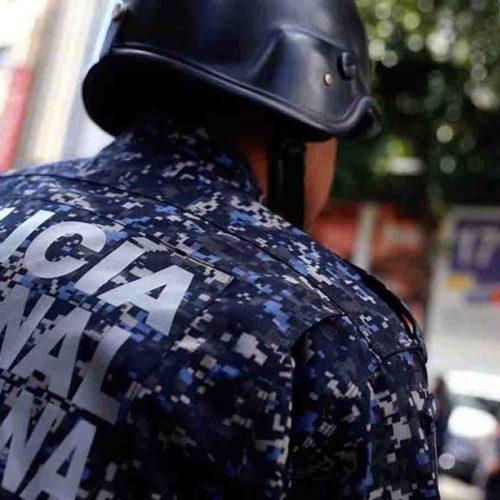 Muere comisionado de la PNB por herida de bala en la cabeza durante enfrentamiento armado en Los Laureles