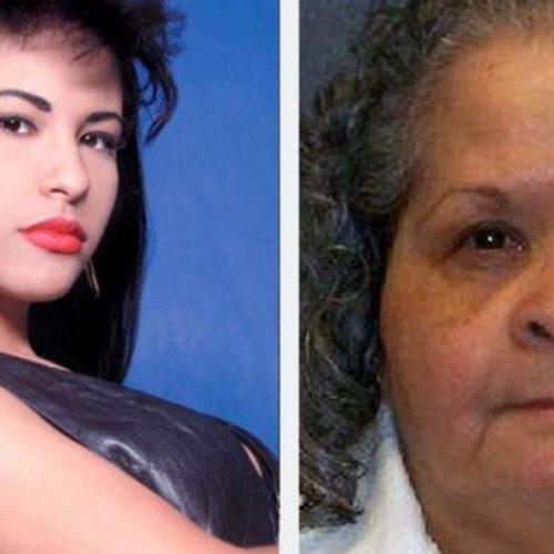 Yolanda Saldivar podría obtener libertad condicional en 2025