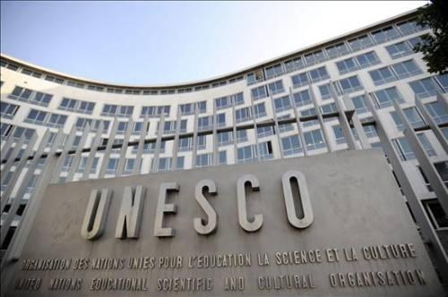 Unesco revisará candidaturas de Uruguay, Brasil y Perú este martes