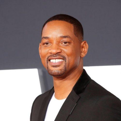 "Will Smith da vida al padre de las hermanas Williams en ""King Richard"""