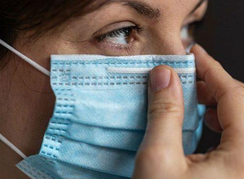 Chile registró nuevo pico de contagios en tres meses con más de 1.770 casos positivos de COVID-19