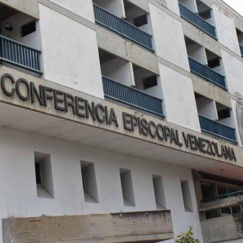 Conferencia Episcopal rechazó actuación de la GNB en Mérida