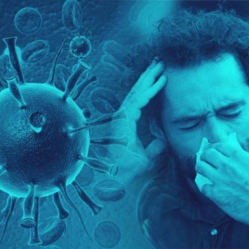 Estudio de la Universidad de Viena revela que el 20% de los sanados no desarrolla inmunidad al Covid-19