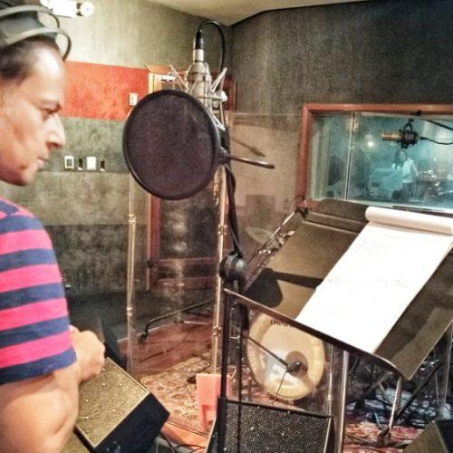 """Horacio Blanco sobre Pastor López: """"Es una figura poco apreciada entre los músicos venezolanos"""""""