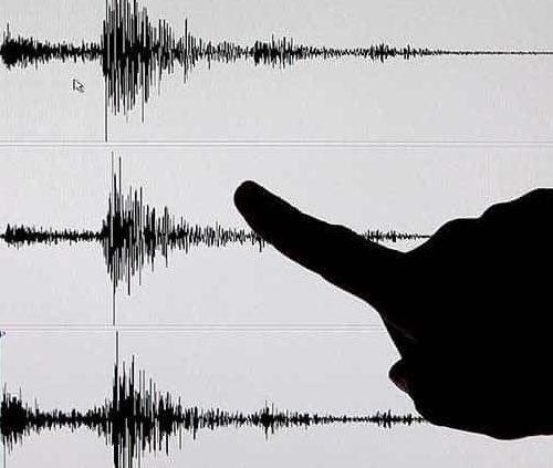 Estudio afirma que Perú es el país más expuesto a un tsunami en el Pacífico Sur