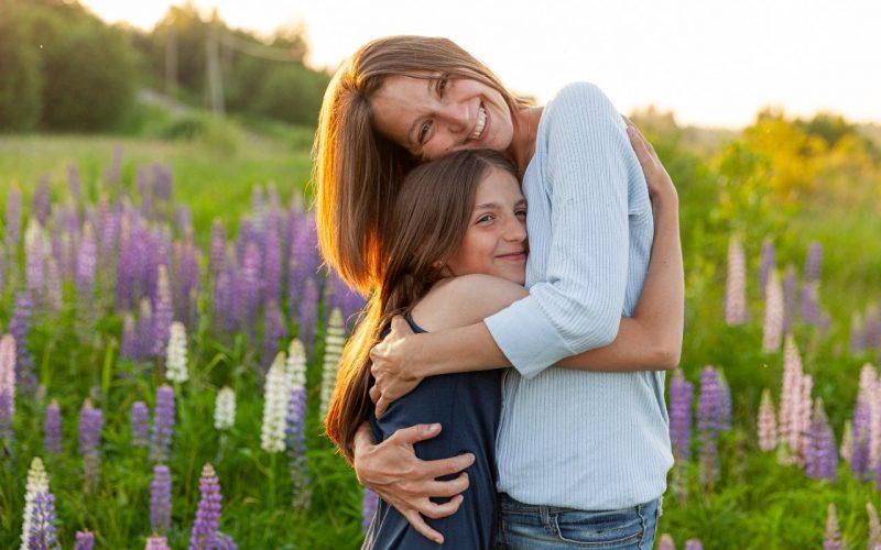 Cada 28 de agosto se celebra el Día Mundial del Síndrome de Turner