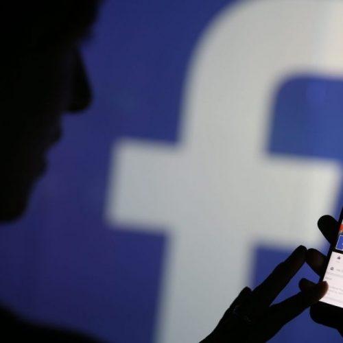 Facebook prohíbe mostrar apoyo hacia los talibanes, por ser considerados terroristas