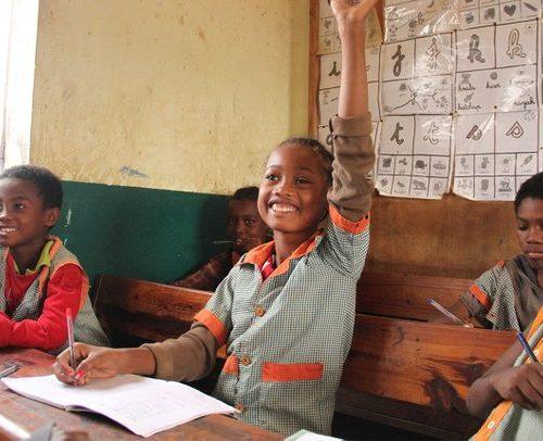 Día internacional de la Alegría: Una actitud ante la vida y un propósito diario
