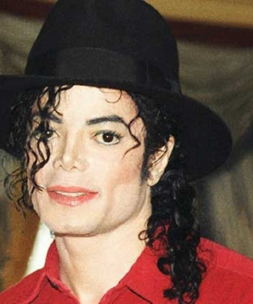 El negocio de Michael Jackson está en auge 12 años después de su muerte