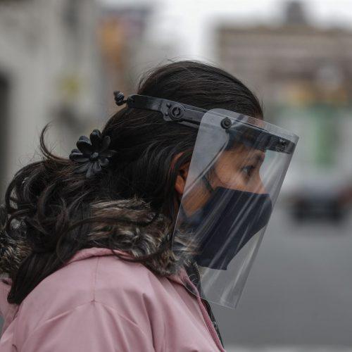Perú: Alerta en el país tras acumular 76 casos de la variante delta, casi el doble que hace una semana