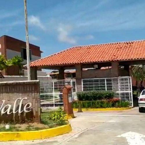 Trámites burocráticos frenan inversiones inmobiliarias extranjeras en Margarita