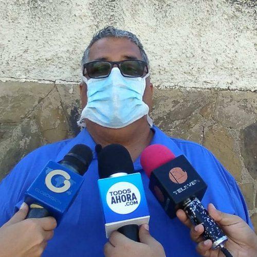 Desde hace más de un año no realizan intervenciones electivas en el hospital central de Margarita por falta de especialistas