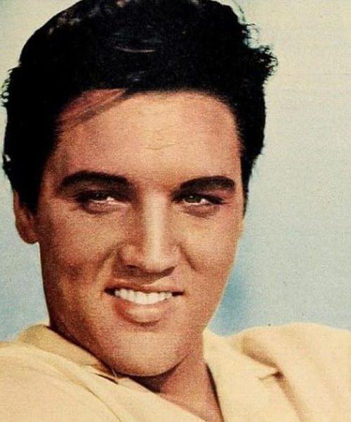 Ni por drogas, ni por fama: la extraña conclusión sobre la muerte de Elvis Presley