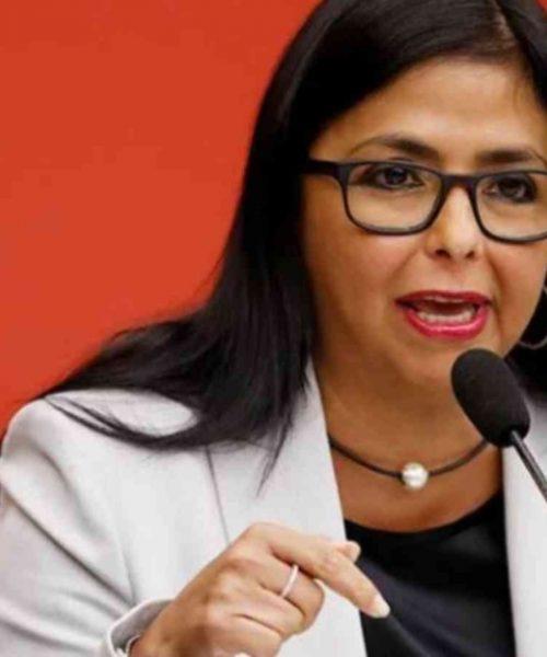 Gobierno Nacional anuncia vacunación masiva contra el Covid-19 a niños entre 2 y 12 años