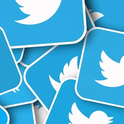 Twitter refresca su diseño y añade una tipografía propia