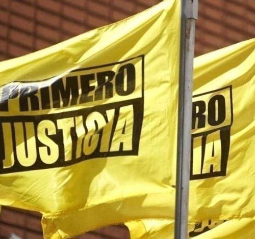 """Primero Justicia asegura que negociación sigue siendo para """"salvar a los venezolanos"""""""