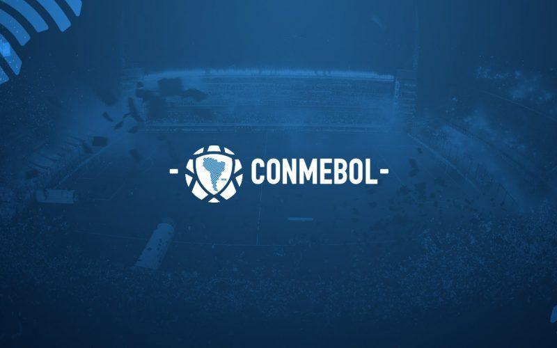 Conmebol confirma la triple fecha de octubre rumbo a Catar