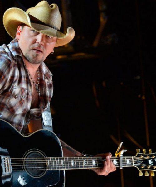 17 de Septiembre: Día Mundial de la Música Country