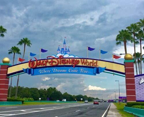 Disney celebra el mes de Herencia Hispana en sus parques