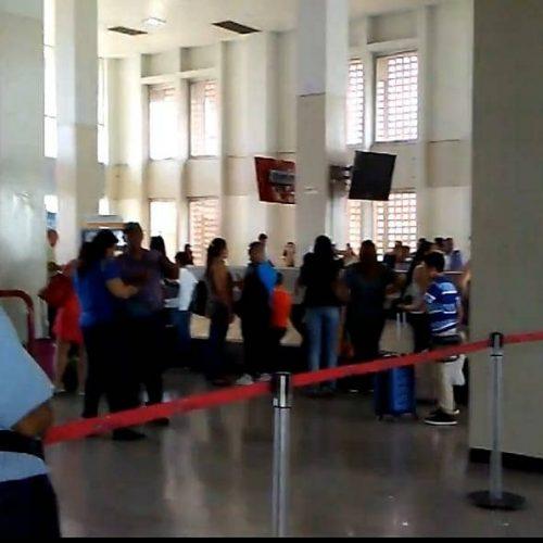 Gremio inmobiliario pide apertura de vuelos para concretar negociaciones con inversionistas foráneos