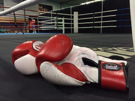 6 cosas que quizás no sabías sobre el boxeo