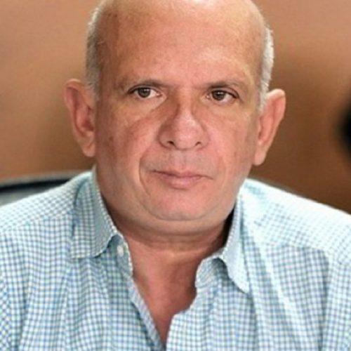 Pollo Carvajal declarará en España sobre vínculos entre las FARC y ETA